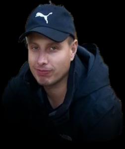 Mateusz Drab